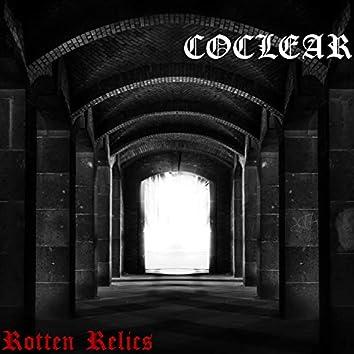 Rotten Relics