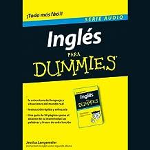 Best ingles para dummies audio Reviews
