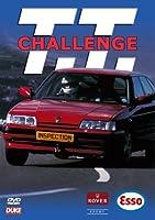 Tt Challenge [DVD] [Import]
