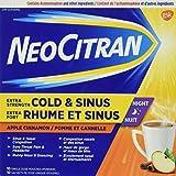 Medicine For Head Cold