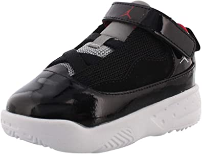 Nike Jordan Max Aura 2 (td) Toddler Casual Fashion Sneaker Cn8096-006