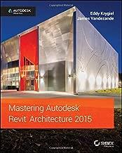 Best revit architecture 2015 tutorials Reviews