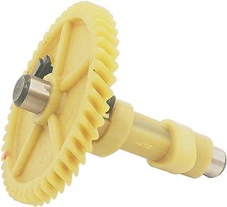 Shioshen - Eje de camafeo de nailon para Honda GX160 GX200 170F 168F 2KW 2.8KW 6.5HP 7HP motor de gasolina generador de potencia