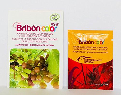 Bio stimulant engrais, aminoacidos, vitamines, amélioration qualité Produccion fleurs, horticolas, Canabis, cultures, fruitiers, fruits. Vigueur, engorde, floracion, Agriculture, vergers, jardin, Eco