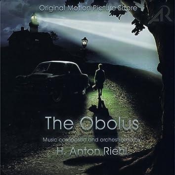The Obolus (Original Motion Picture Score)