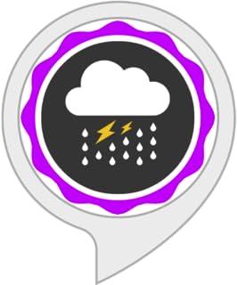 Best Thunderstorm Sounds by Sleep Jar® Reviews