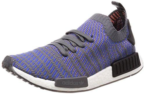 Adidas NMD_r1 Fitnessschoenen voor heren