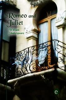 Romeo and Juliet (Narrativa74) (Volume 6)