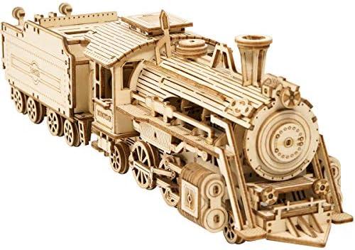 3d wooden puzzle _image4