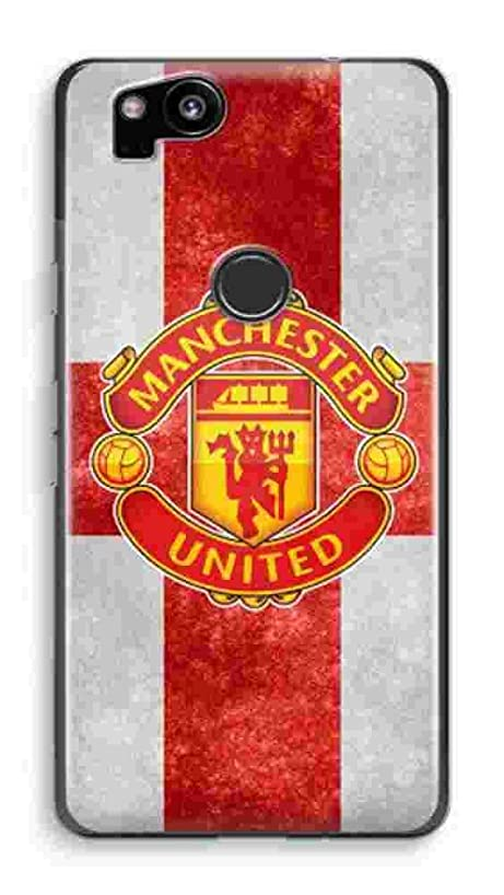 Inspired by Manchester united case for google pixel 2 3 xl HTC one 10 m9 u11 Lg g5 g6 g7 v20 v30 v40 mobile phone case cover football
