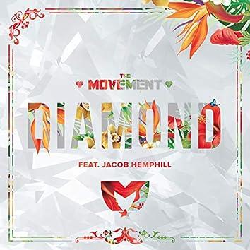 Diamond (feat. SOJA)