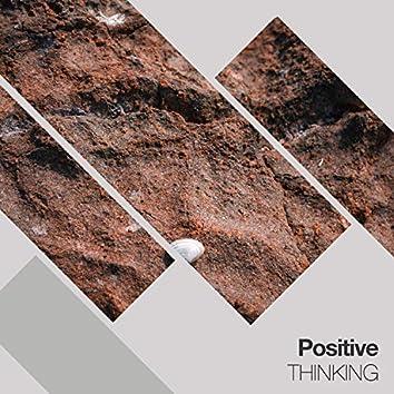 Positive Thinking, Vol. 2