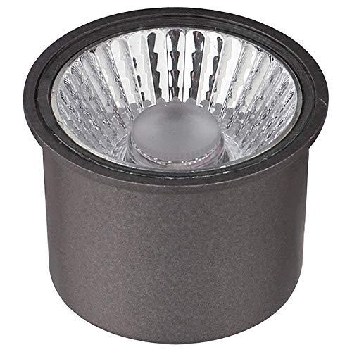 CIVILIGHT LED-Modul, PAR/MR16, 240V/6W (60W), 400 lm, H 36 (9019627032)