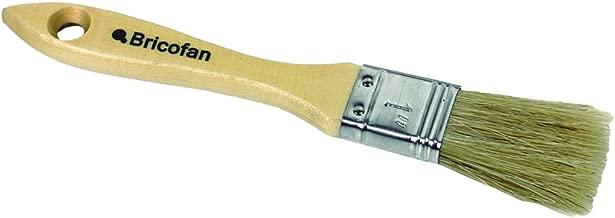 18 cm Cofan 15005418 Rodillo sint/ético antigoteo