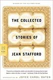 Collected Stories of Jean Stafford (FSG Classics)
