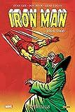 Iron Man - L'intégrale T02 (1964-66) NED