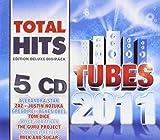 Total Hits Tubes 2011