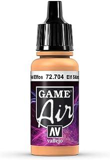 Vallejo 72.704 Game Air Acrylic Color