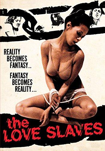 Love Slaves / [DVD] [Import]