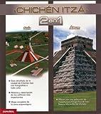 CHICHEN 2EN1