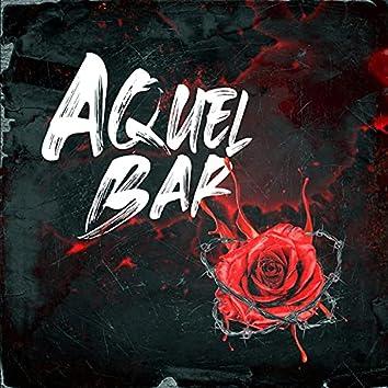 Aquel Bar