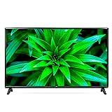 Pantalla LG 43' FHD Smart TV LED 43LM5704PUA AI ThinQ (2020)