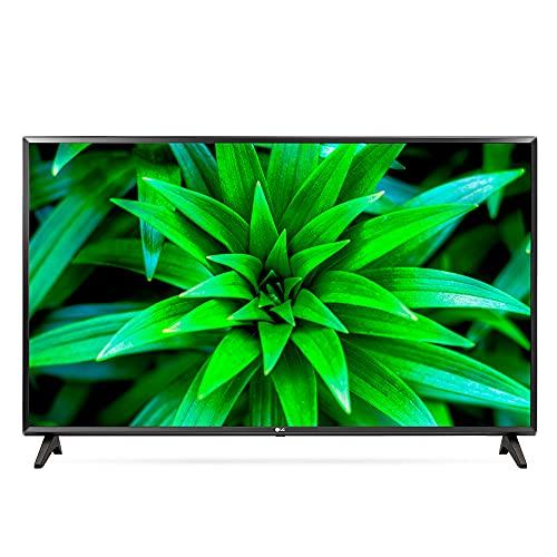 Smart Tv Precio marca LG