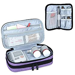 which is the best diabetic organizer bag in the world
