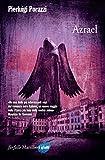 Azrael (Agente Alex Nero Vol. 3) (Italian Edition)
