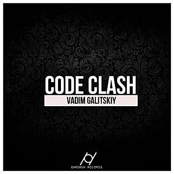 Code Clash