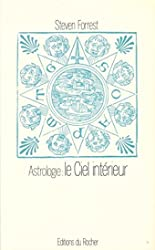 Astrologie, le ciel intérieur de S Forrest