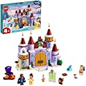 LEGO Disney Belle?s Castle Disney Princess Building Kit