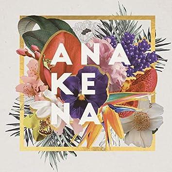 Anakena (Deluxe)
