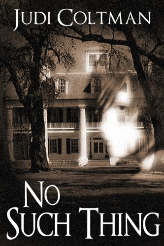 Book: No Such Thing by Judi Coltman