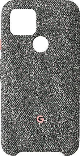 Hülle für Google Pixel 5 - 5 Zoll