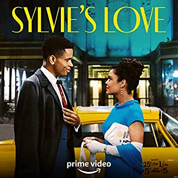 Sylvie's Love: Official Playlist