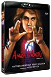 Amiga Mortal BD 1986 Deadly Friend [Blu-ray]