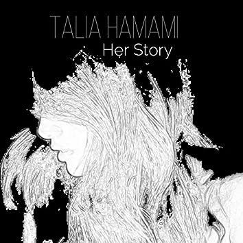 הסיפור שלה