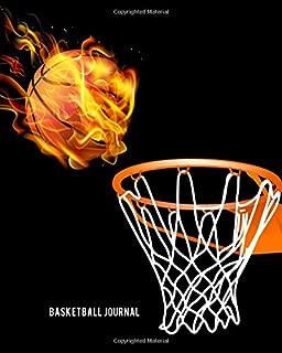 Best basketball composition notebook Reviews