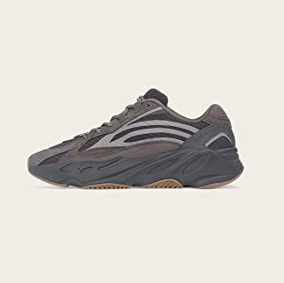 Yeezy Boost 700 Inertia sneakers shoes EG6860.