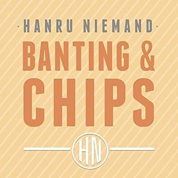 Banting En Chips