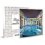 Smartbox - Caja Regalo Amor para Parejas - 3 días de SPA en balnearios - Ideas Regalos Originales - 2 Noches de Relax y Bienestar en balnearios y hoteles con SPA para 2 Personas