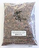 Bonsai Jack 1/4 Inch Pine Bark Fines (2 Dry Quarts)
