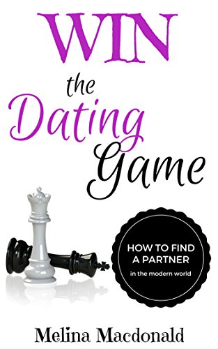 How to win the dating game dating cuban guys