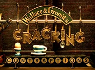 wallace and gromit cards