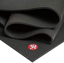 manduka black mat pro xl