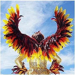 Best phoenix halloween costume Reviews