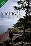 Campgrounds In Michigans