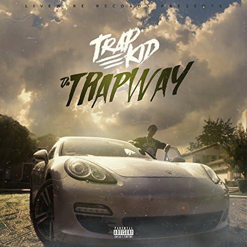 Trap Kid