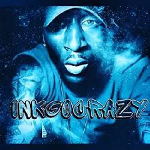 Ink Go Crazy